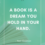 Inspirational Writing Quotes for Writers