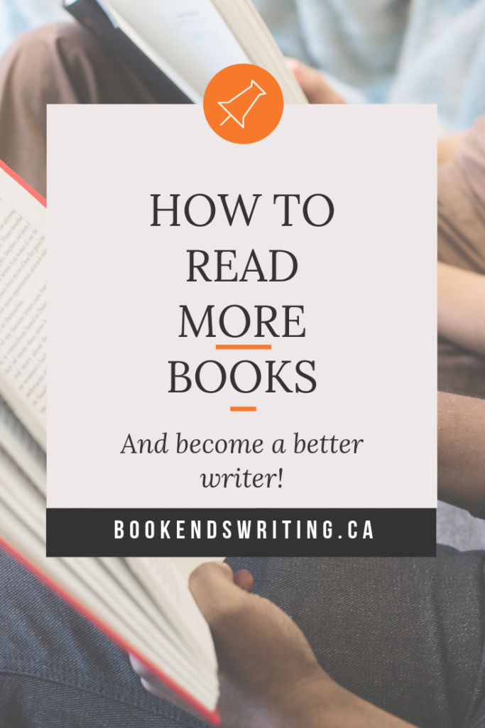3 Proven Bookworm Strategies to Help You Read More Books This Year